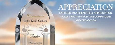 Pastor Appreciation Gifts & Ordination Gift Ideas   DIY Awards