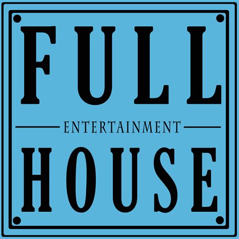 full house quiz full house quiz house plan 2017