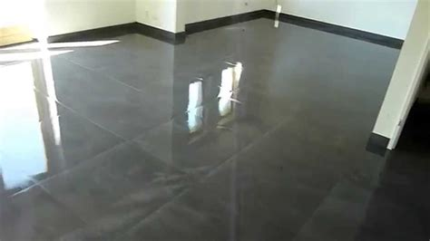 laminaat verven youtube woonkamer vloer mosa size 75 groot formaat tegel youtube