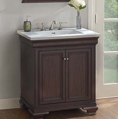 Fairmont Designs Bathroom Vanities by Vanity Fairmont Designs Fairmont Designs