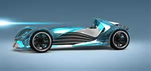 Electric Cars Future 2030 Concept Cars Of The Future Future Concept At Futuristic