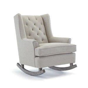 nursery armchair 25 best ideas about kids rocking chairs on pinterest childrens rocking chairs