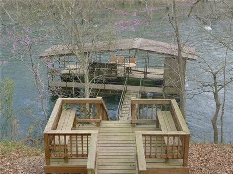 Cabins In Heber Springs Ar by Anglers River Cabin And Guest House With Homeaway