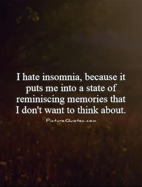 insomnia cafe stories and poetry to keep you up at books 25 best insomnia quotes on i cant sleep cant