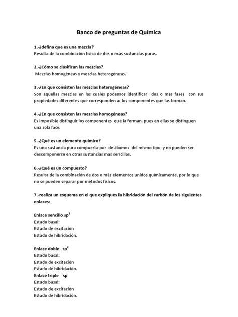 temario cuestionario prueba ineval ser bachiller 2017 banco de preguntas scribd newhairstylesformen2014 com