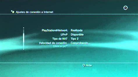 tutorial abrir nat ps4 161 tutorial de como abrir la nat para ps3 youtube