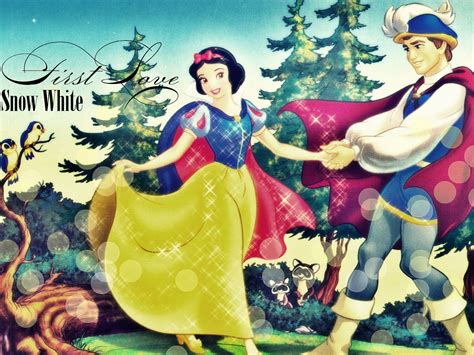 wallpaper snow white disney princess disney princess images disney princess snow white hd