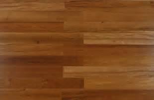 parkay floors
