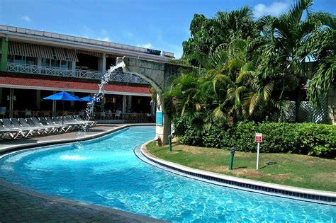 aruba best all inclusive all inclusive resorts aruba all inclusive resorts