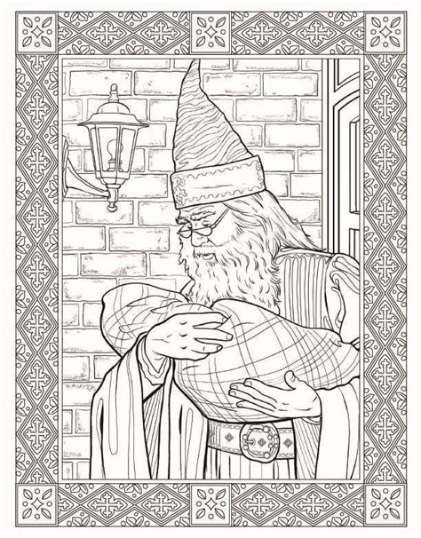 harry potter knight bus coloring pages 72 best harry potter coloring pages images on pinterest