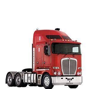kenworth truck values kenworth trucks range kenworth daf hallam