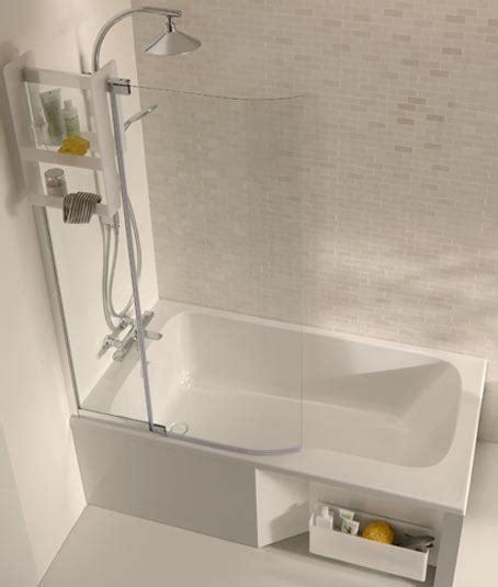 baignoire l jacob delafon malice de jacob delafon rangements compris styles de bain