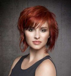 short layered bobs with height and volume short layered bob hairstyle with volume short haircuts