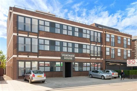 2 bedroom flat to rent in romford 2 bedroom flat to rent in portman house victoria rd