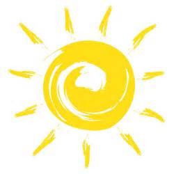 m 233 dicaments et soleil dangers de photosensibilisation