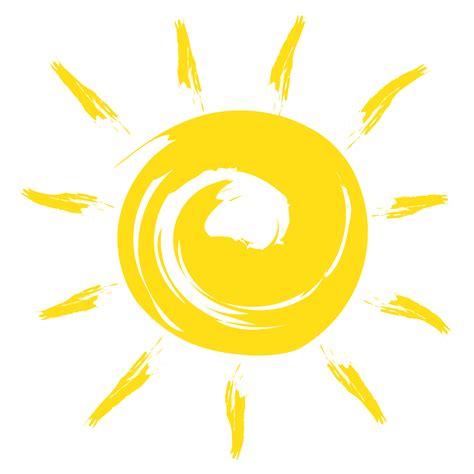 le sonne soleil