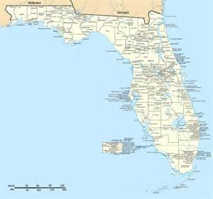florida map with cities and towns file florida incorporated municipalities png wikimedia