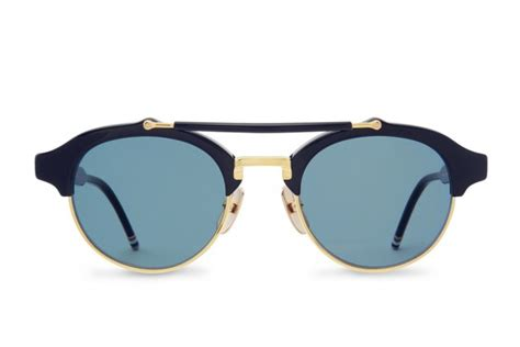 thom browne by dita 2012 sunglasses