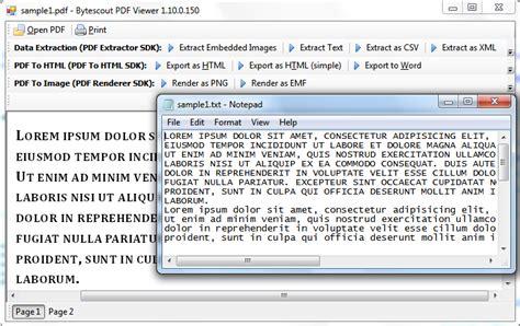 convertir serie de imagenes a pdf convertir pdf a texto pdf a csv pdf a xml extraer
