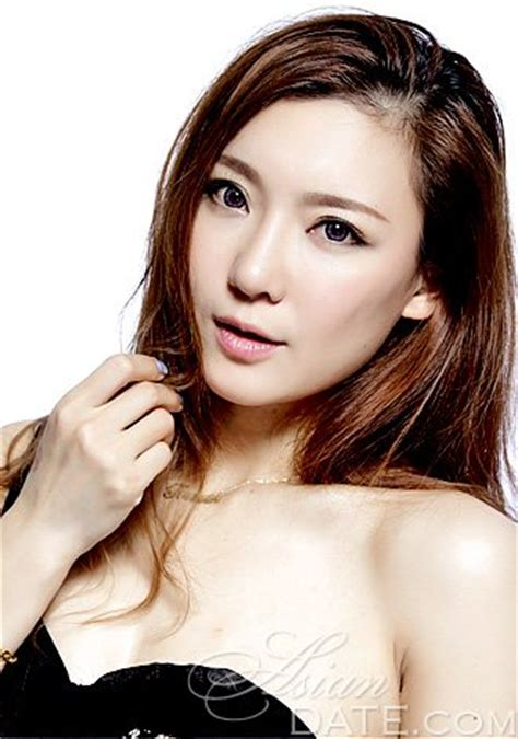 model girl looks illegal asian attractive member xi from guangzhou 28 yo hair