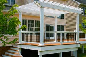 top composite decking reviews photos design ideas