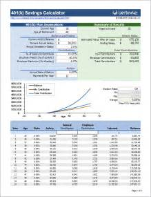 how many months can you finance a new car free 401k calculator for excel calculate your 401k savings
