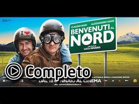 Film Gratis Benvenuti Al Nord Completo | benvenuti al nord film completo benvenuti al nord film