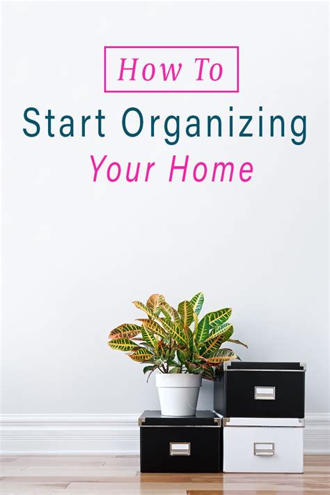 organizing your home where to start 2432 best digs images on pinterest home live and