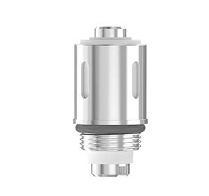 Eleaf Ismoka Gs14 Glass Atomizer 510 At Sw Egs14 gs air atomizer atomizer from eleafworld