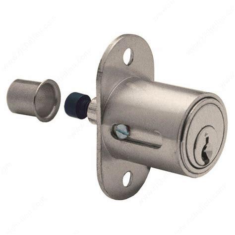 Door Plunger by Door Plunger Telescopic Door Switch