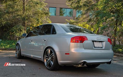 2008 audi a4 wheels s5 wheels on an a4 possible