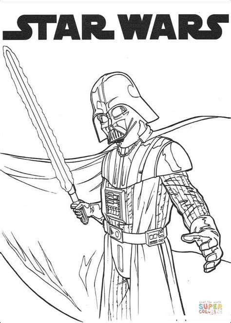 printable coloring pages wars 301 moved permanently