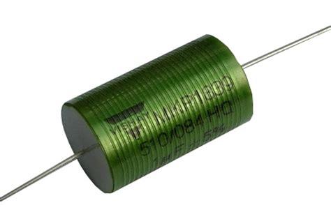 mkt capacitor vs ceramic vishay condensator humidity sensor