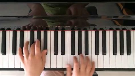 theme music united airlines turkish airlines theme music piano cover chords chordify