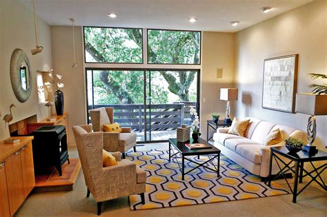 6 things your home stager wishes you knew realtor 174