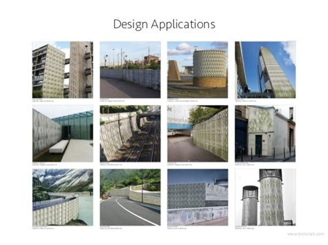 building design by deboz building design solutions integrating gi into the architecture and fabric of a