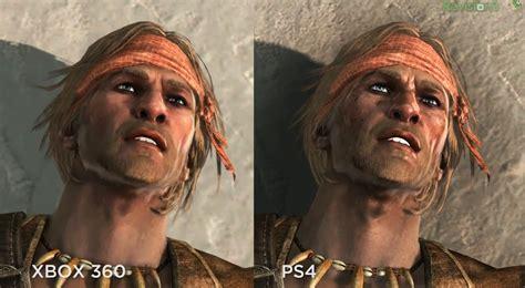 Assasins Creed Origins Kaset Bluray Bd Playstation 4 Ps4 current vs next graphics comparisons forum