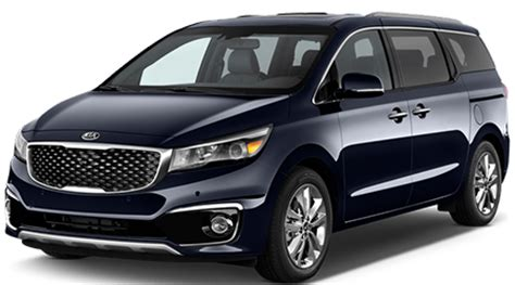 Used Kia Finance Deals Kias In Transit New Vehicle Specials Kia Lease And Finance