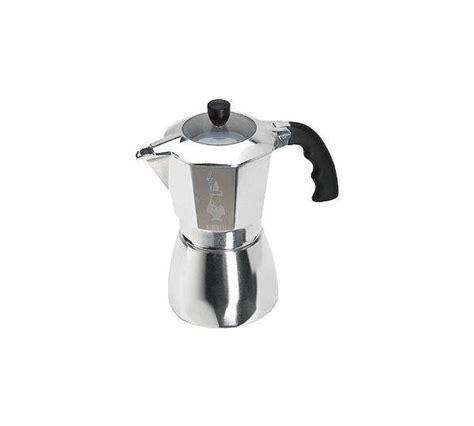 Kaffeemaschine 2 Tassen Test by Bialetti Brikka 2 Tassen Im Test Testberichte De Note
