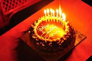 Happy Birthday Mouni Siva Nagareddy Flickr