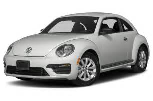 Vw Bug by New 2017 Volkswagen Beetle Price Photos Reviews