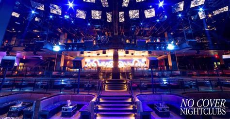 las vegas top bars best las vegas dance clubs