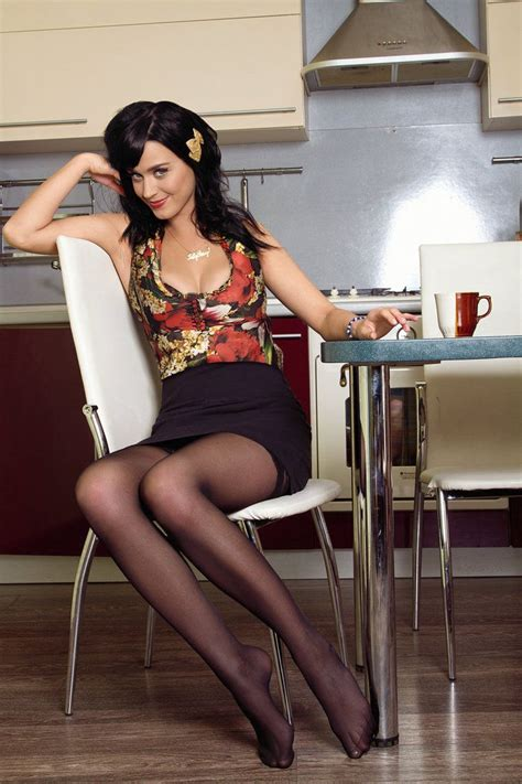 Best Images About Katy Perry On Pinterest Alan Carr Pop Rocks And Katy Perry Sexy