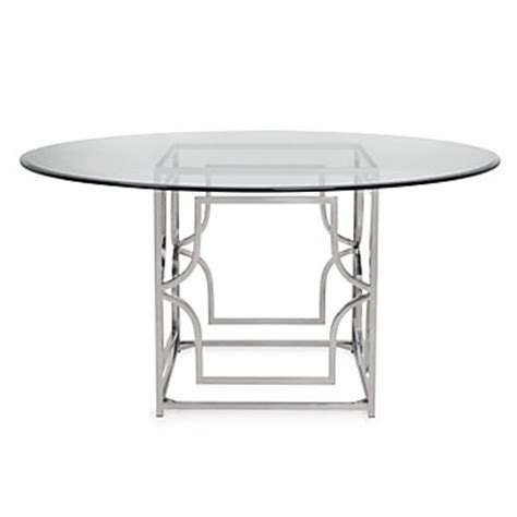 abigail dining table dining room