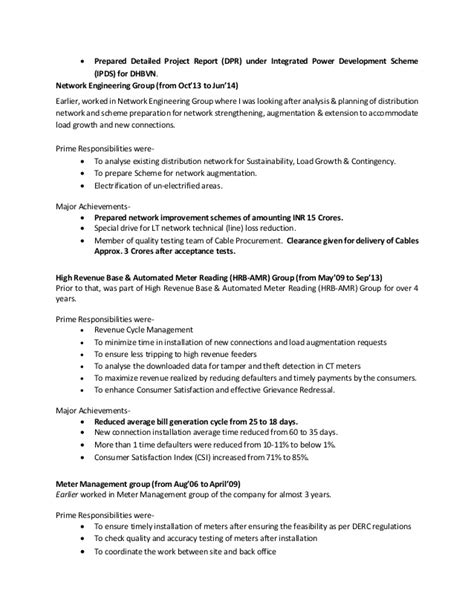 Sle Accomplishments Rich Resume Bullet Points 100 Special Achievements In Resume Skills And Accomplishments Resume Exles Resume Exle
