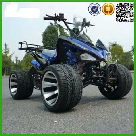 atvs for sale 110cc mini atv for sale atv110 012 buy 110cc mini atv