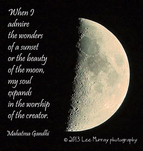 moon quotes moon quote a o t r arteriormotifs moonlight