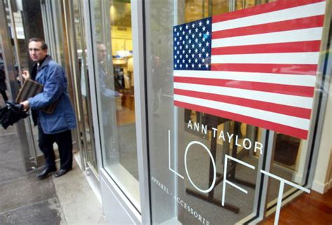 Can You Use Loft Gift Card At Ann Taylor - biggest customer complaints about the loft credit card