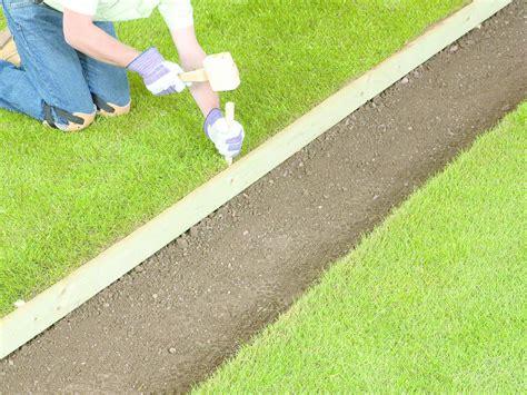 livellare pavimento come posare il pavimento esterno