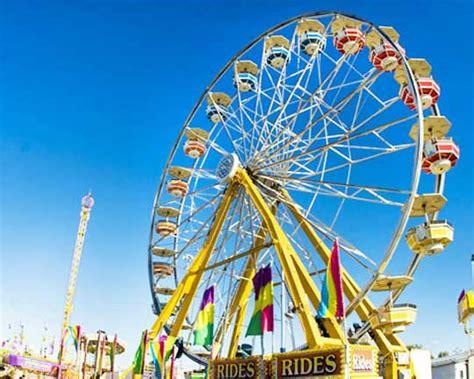 theme park list uk a list of amusement park rides premium amusement park